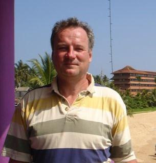 Bengt web