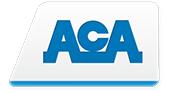 aca_small