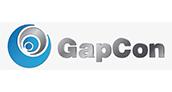 gapcon_small