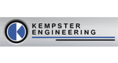 kempster_small